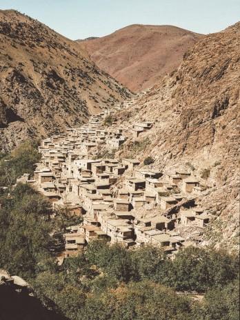 outville-marokko-mountainbike19