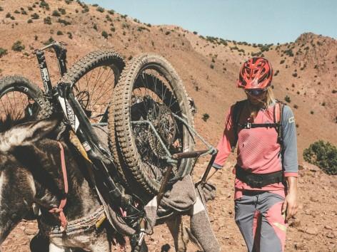 outville-marokko-mountainbike2