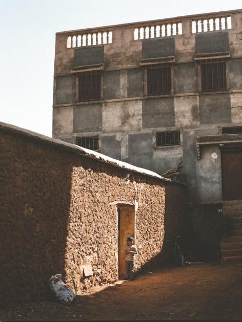 outville-marokko-mountainbike22