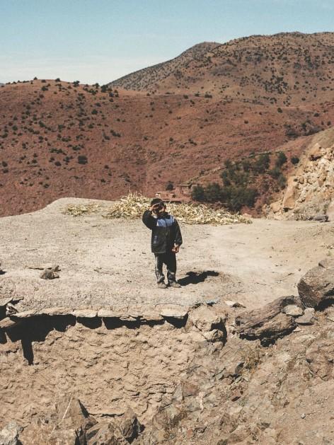 outville-marokko-mountainbike23
