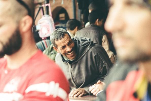 outville-marokko-mountainbike29