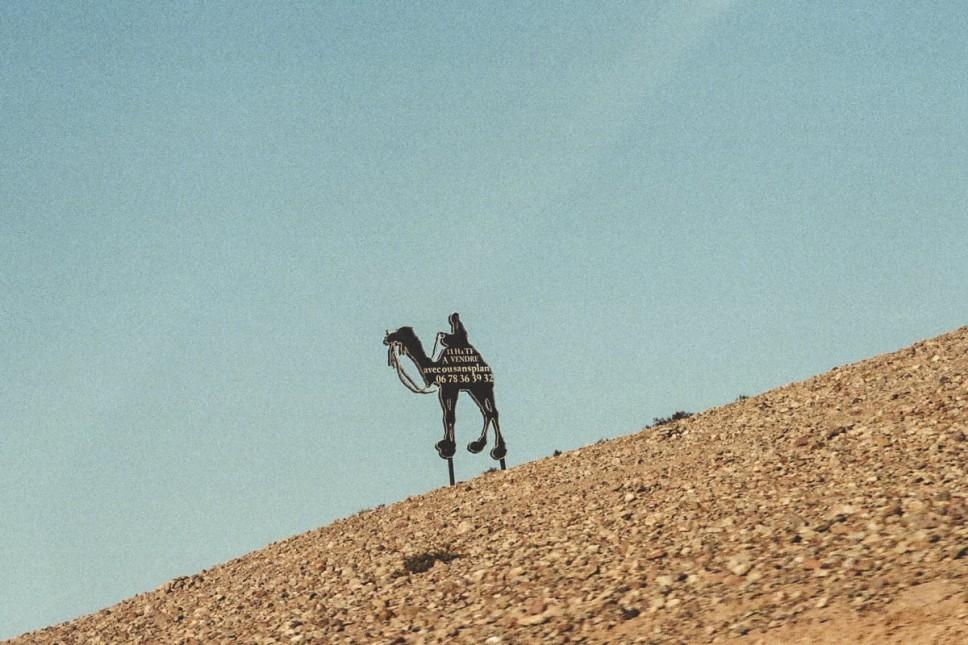 outville-marokko-mountainbike34