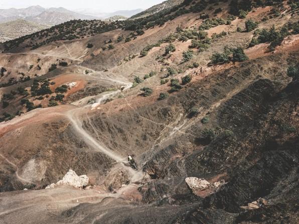 outville-marokko-mountainbike42
