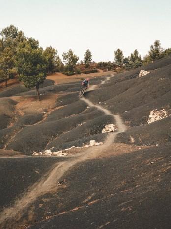 outville-marokko-mountainbike46