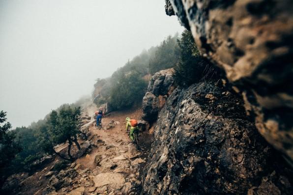 outville-marokko-mountainbike48