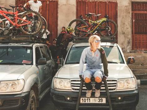 outville-marokko-mountainbike5