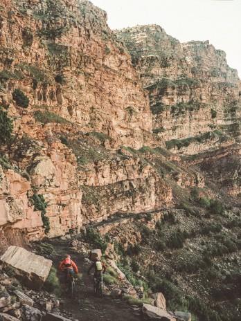 outville-marokko-mountainbike53