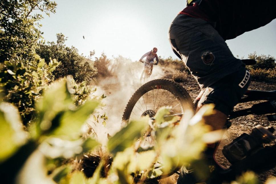 outville-marokko-mountainbike55