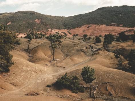 outville-marokko-mountainbike57