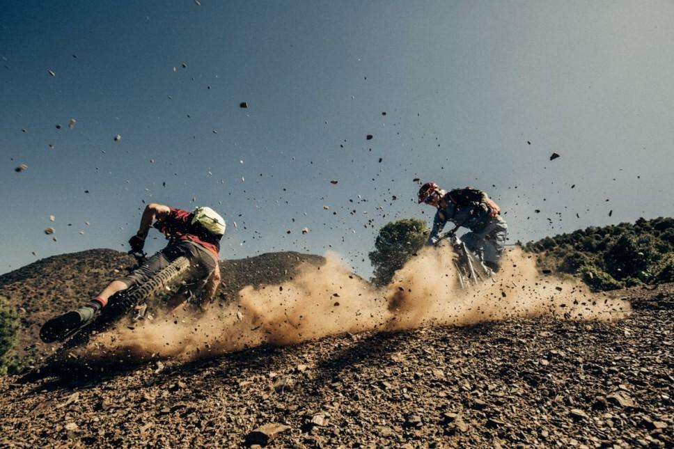 outville-marokko-mountainbike59