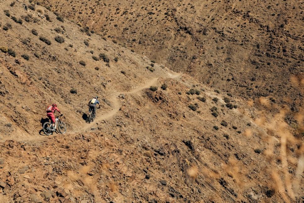 outville-marokko-mountainbike69