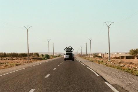 outville-marokko-mountainbike7