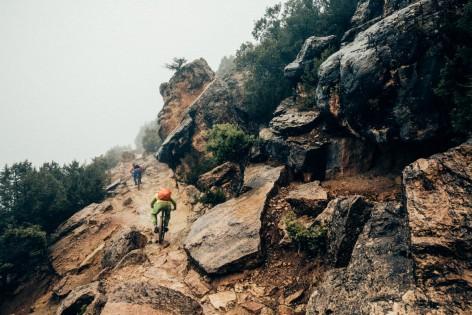 outville-marokko-mountainbike78