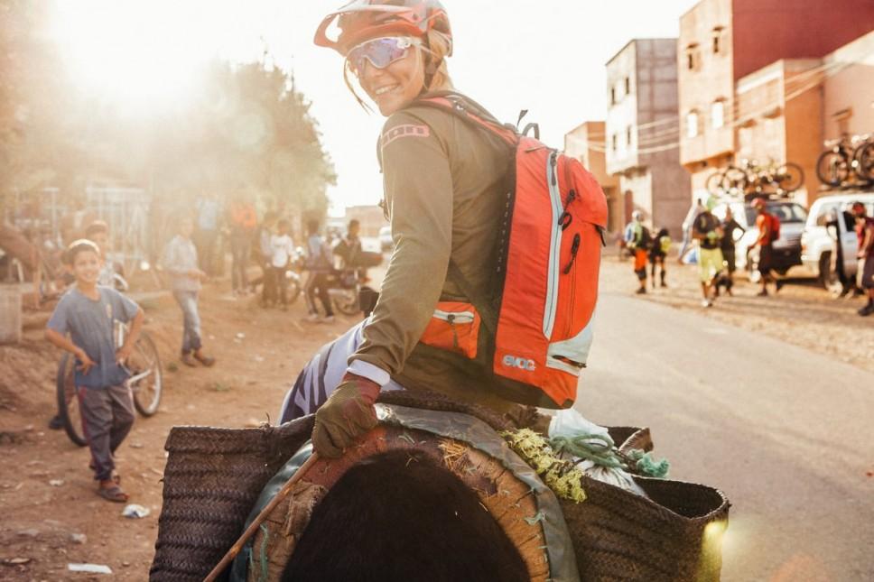 outville-marokko-mountainbike8