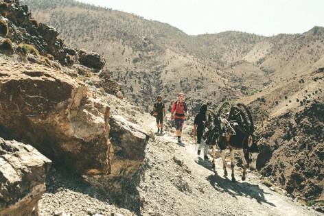outville-marokko-mountainbike9