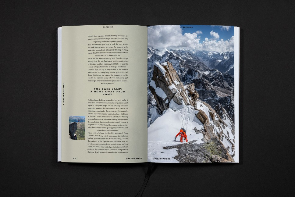 Outville Makers Bible The Alps 36