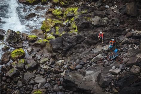 Outville_Mountainbike_Azoren_151