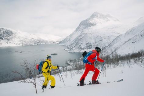 Outville Norwegen Joonas Linkola (1)