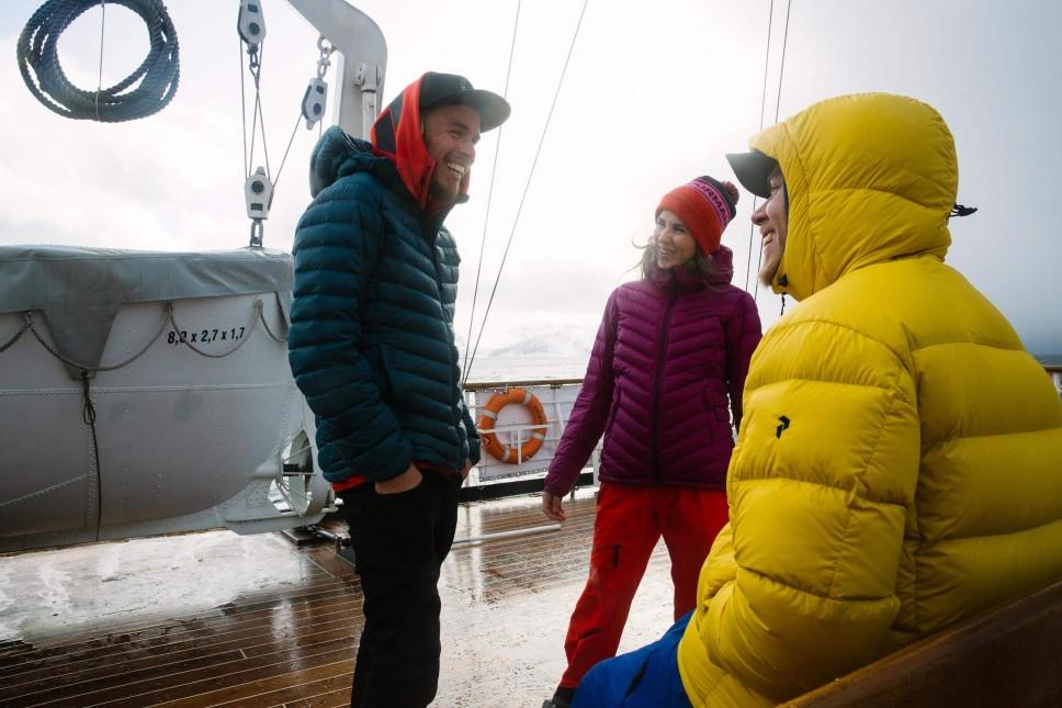 Outville Norwegen Mattias Larsson 11