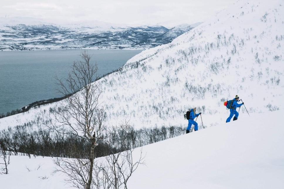 Outville Norwegen Mattias Larsson 3