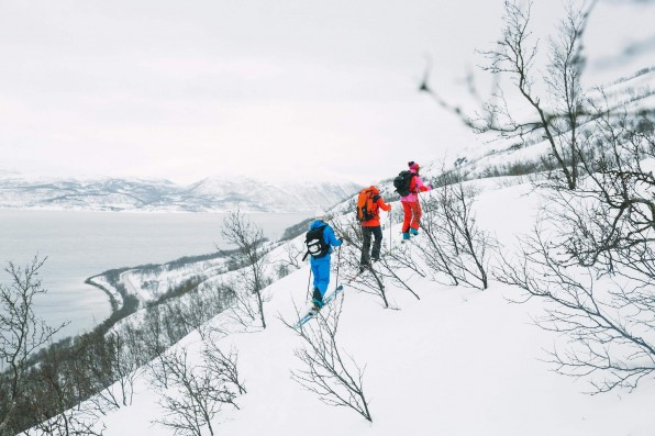 Outville Norwegen Mattias Larsson 4