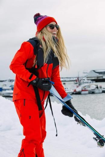 Outville Norwegen Mattias Larsson 8