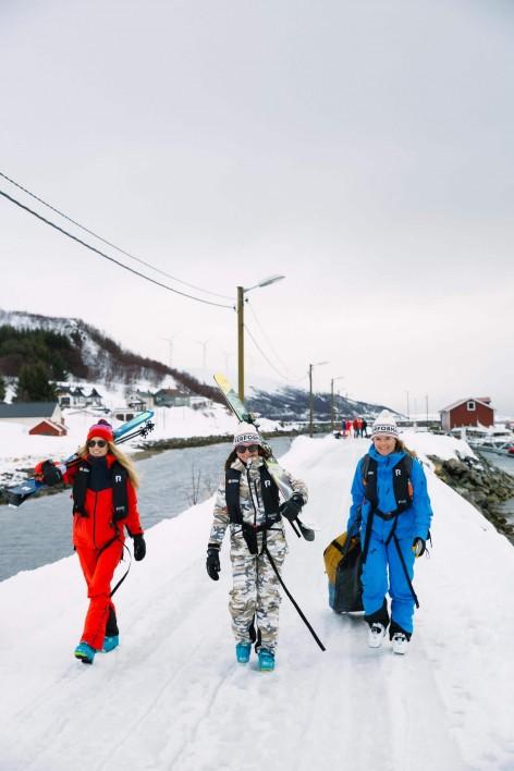 Outville Norwegen Mattias Larsson 9