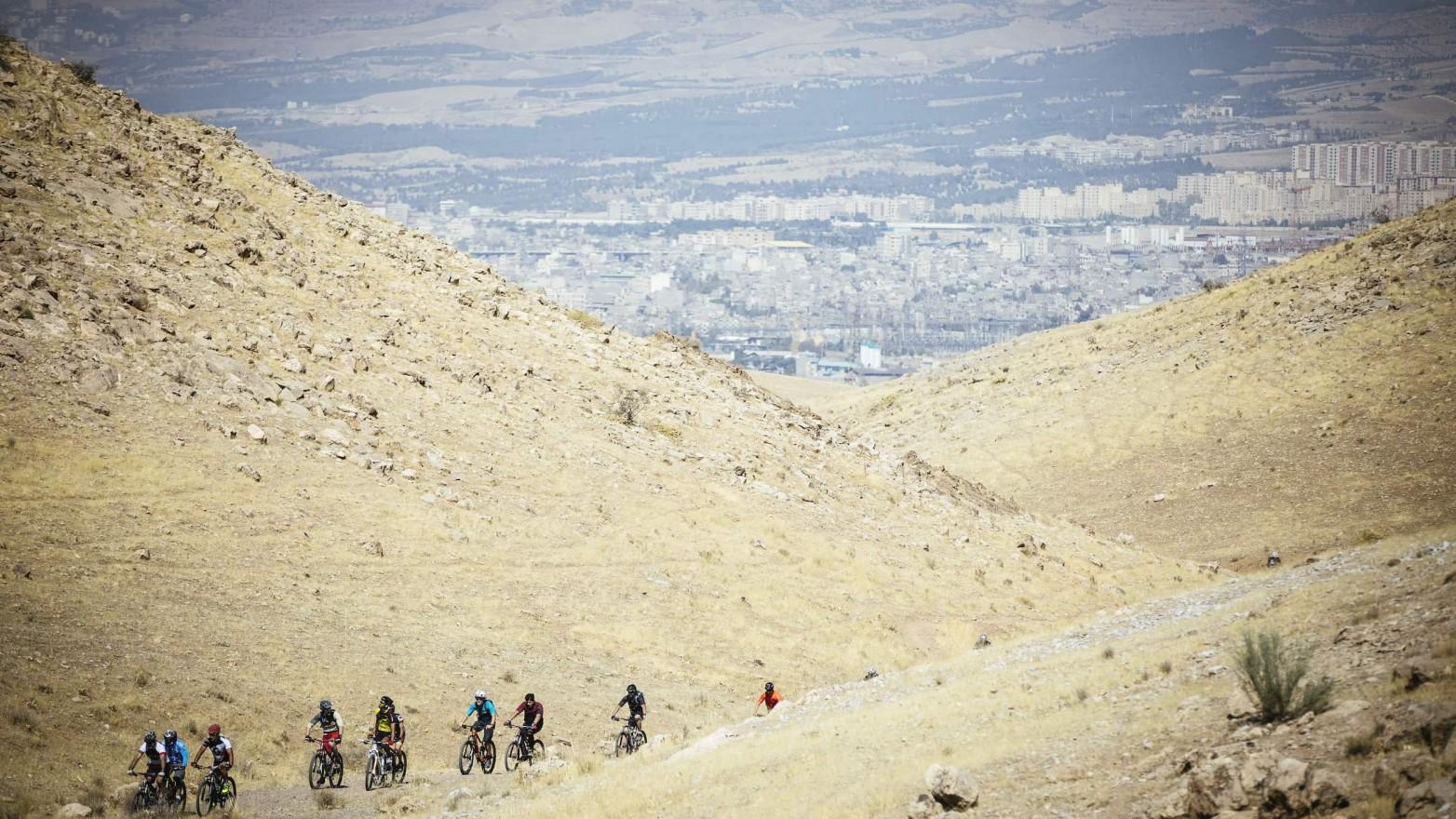 Outvile-Mountainbike-Iran-3