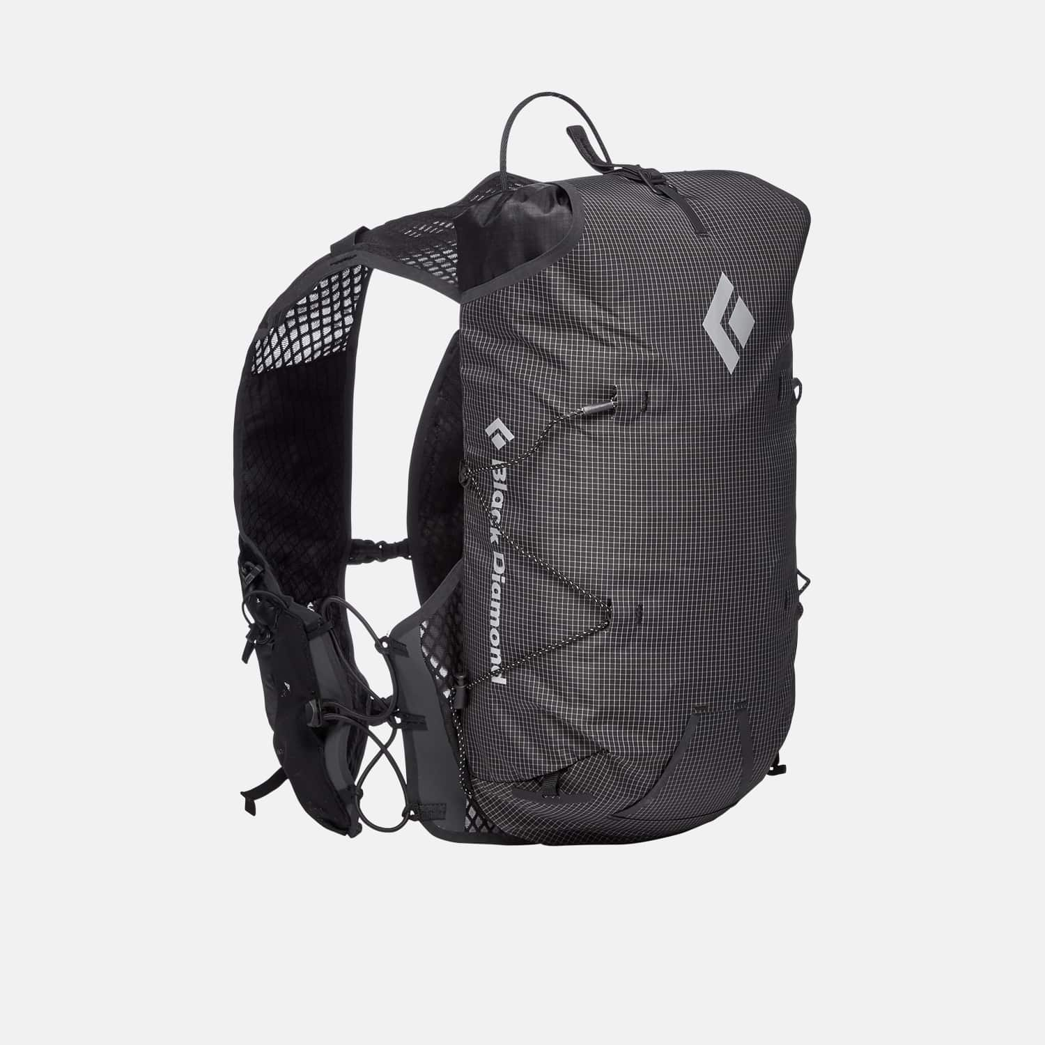 Outville-Trailrunning-Black-Diamond-8-Backpack