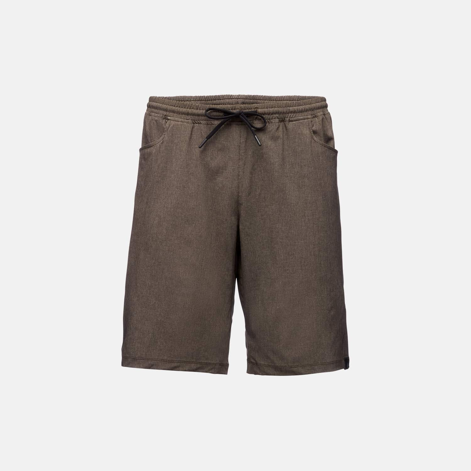 Outville-Trailrunning-Black-Diamond-Solitude-Short