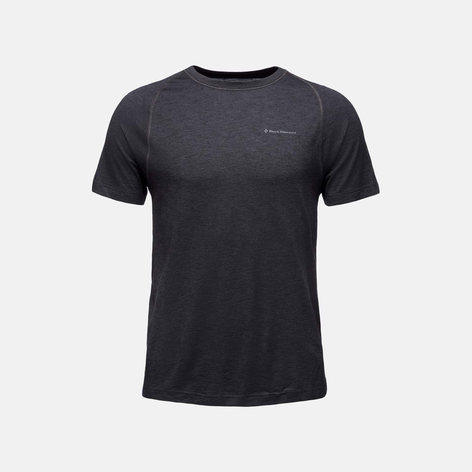 Outville-Trailrunning-Black-Diamond-Tee