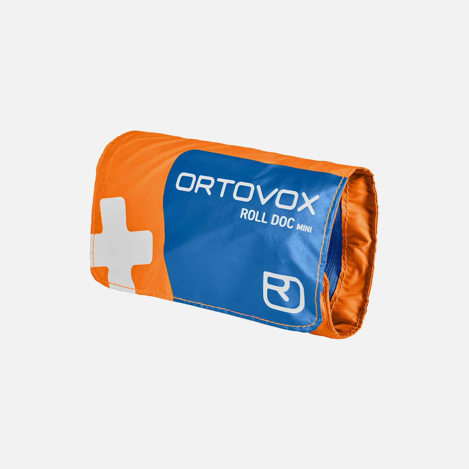 Outville-Trailrunning-Ortovox-First-Aid-Doc-Roll