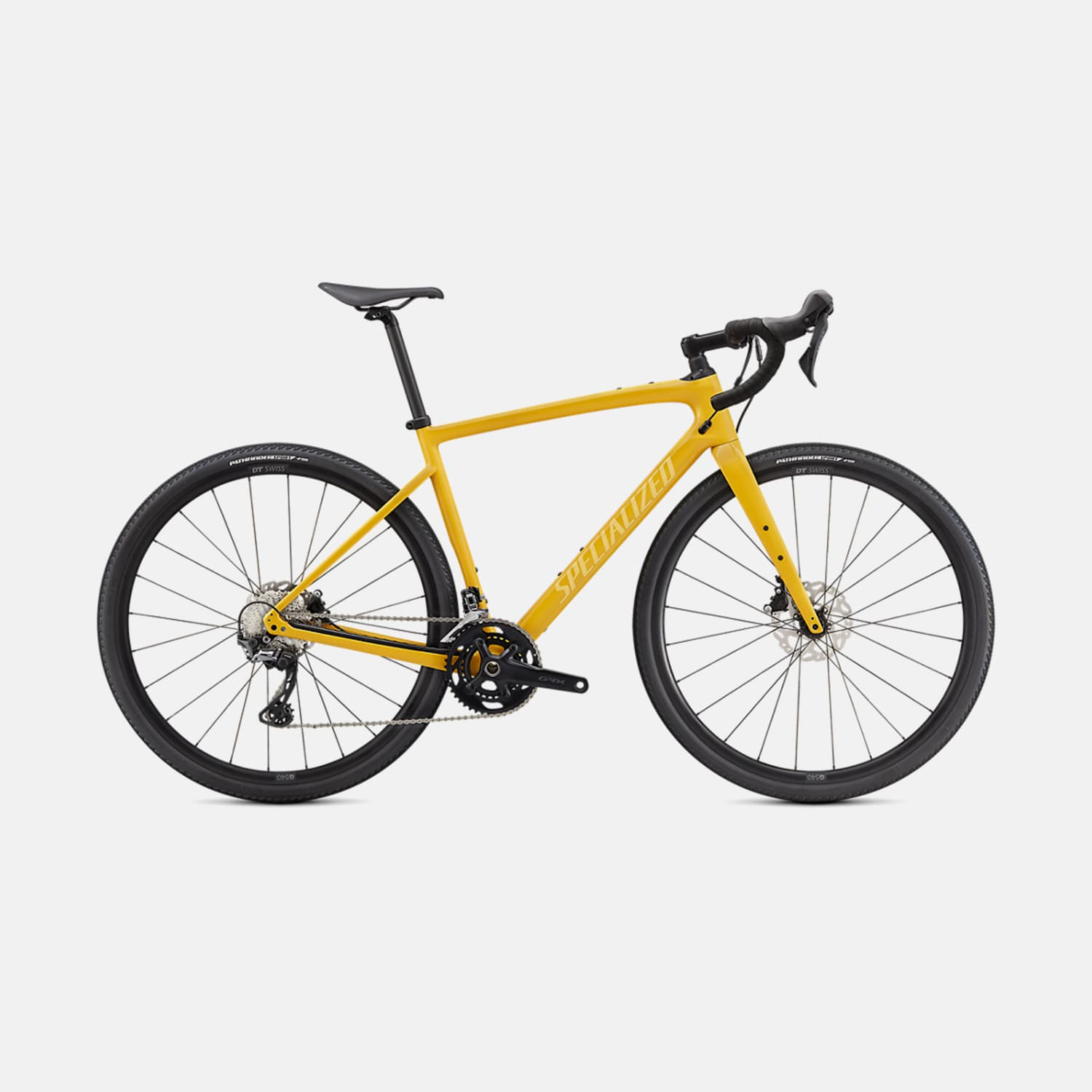 outville-gravelbike-special-01a