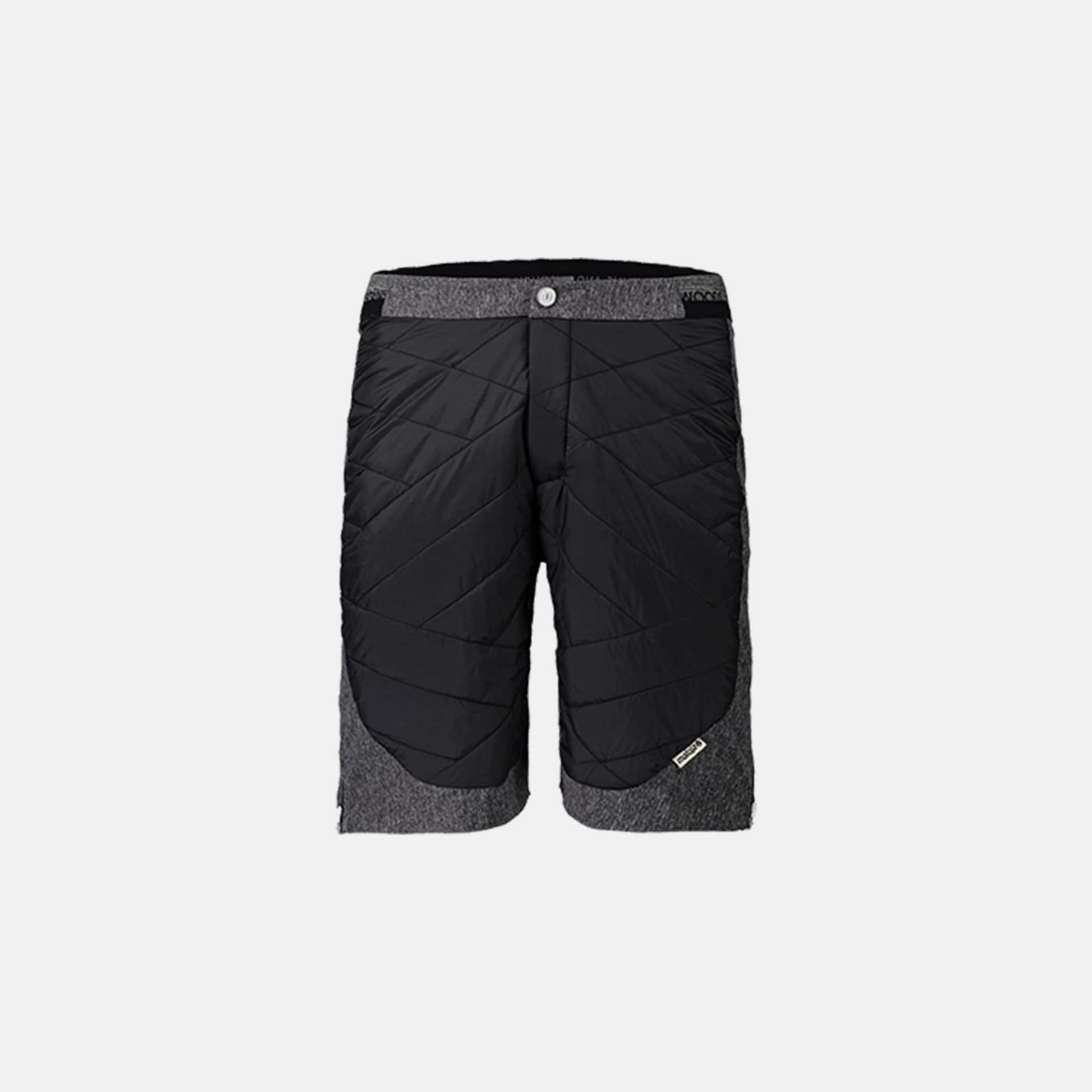 Outville_Langlauf-Spezial_Maloja-Goliath-Hybrid-Shorts