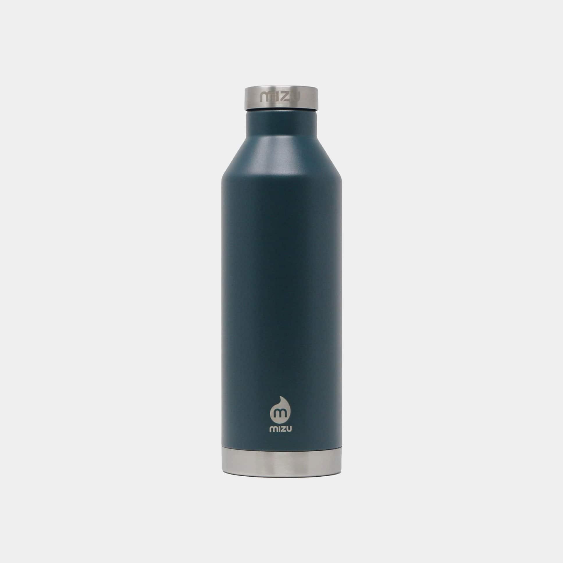 Outville_Skitourenprodukte_Mizu-v8-Isolierflasche