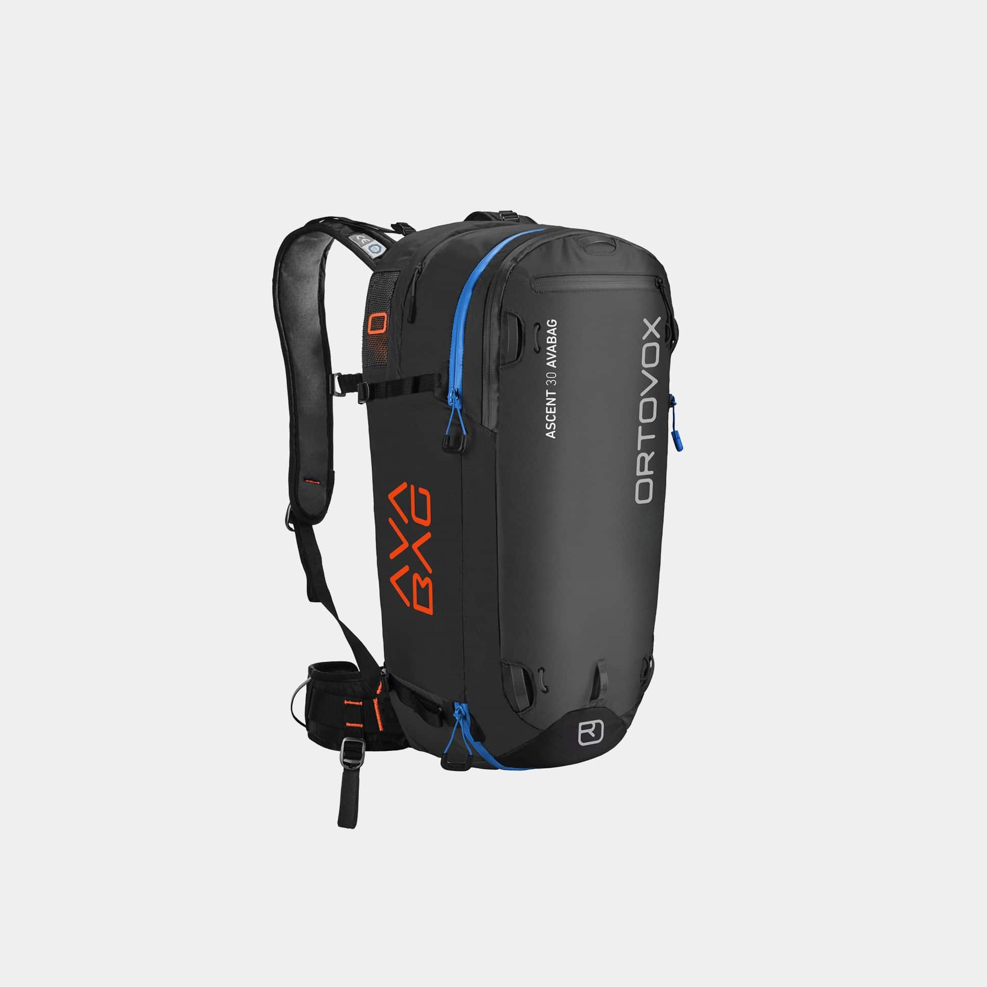 Outville_Skitourenprodukte_Ortovox--Avabag-Ascent-30-