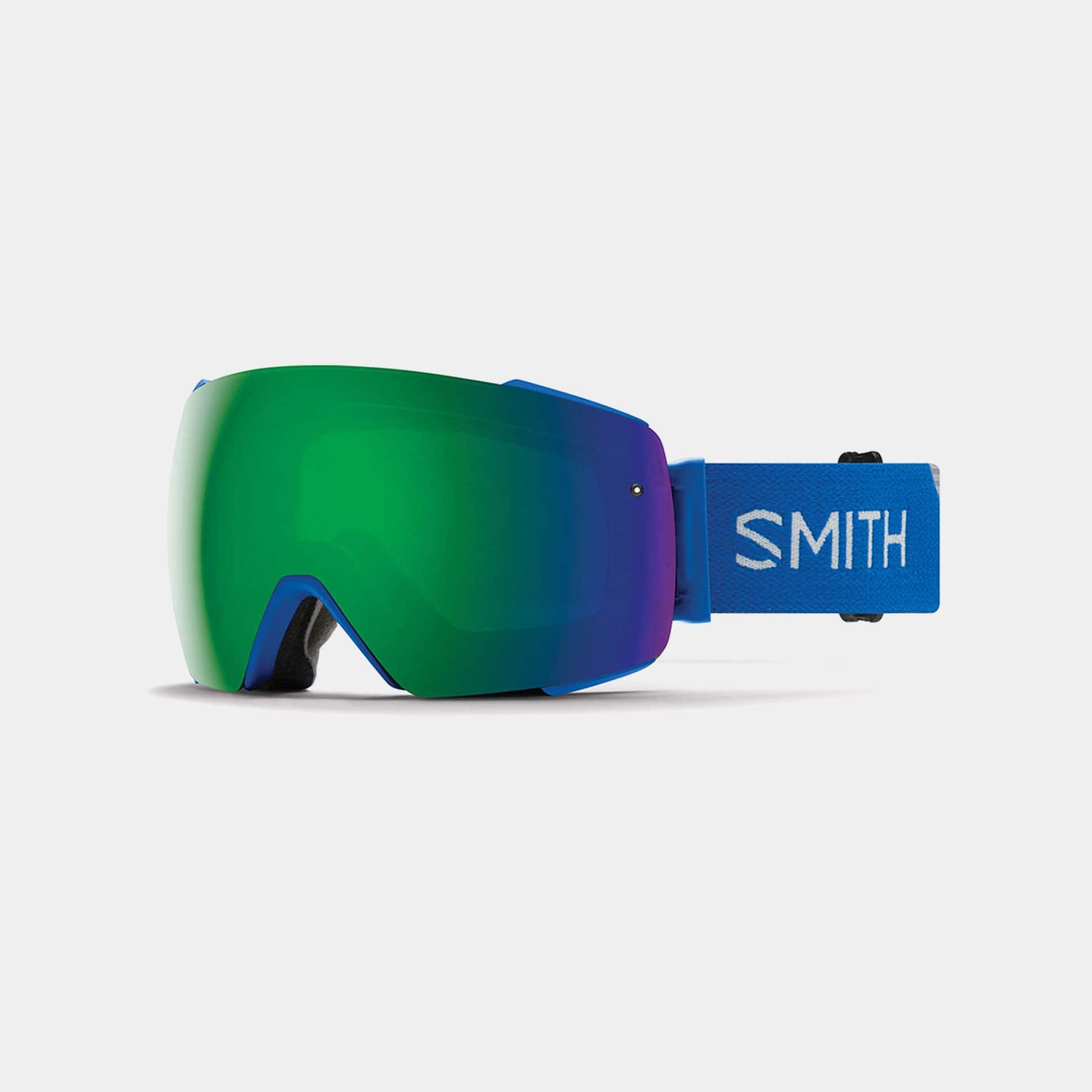 Outville_Skitourenprodukte_Smith_MAG