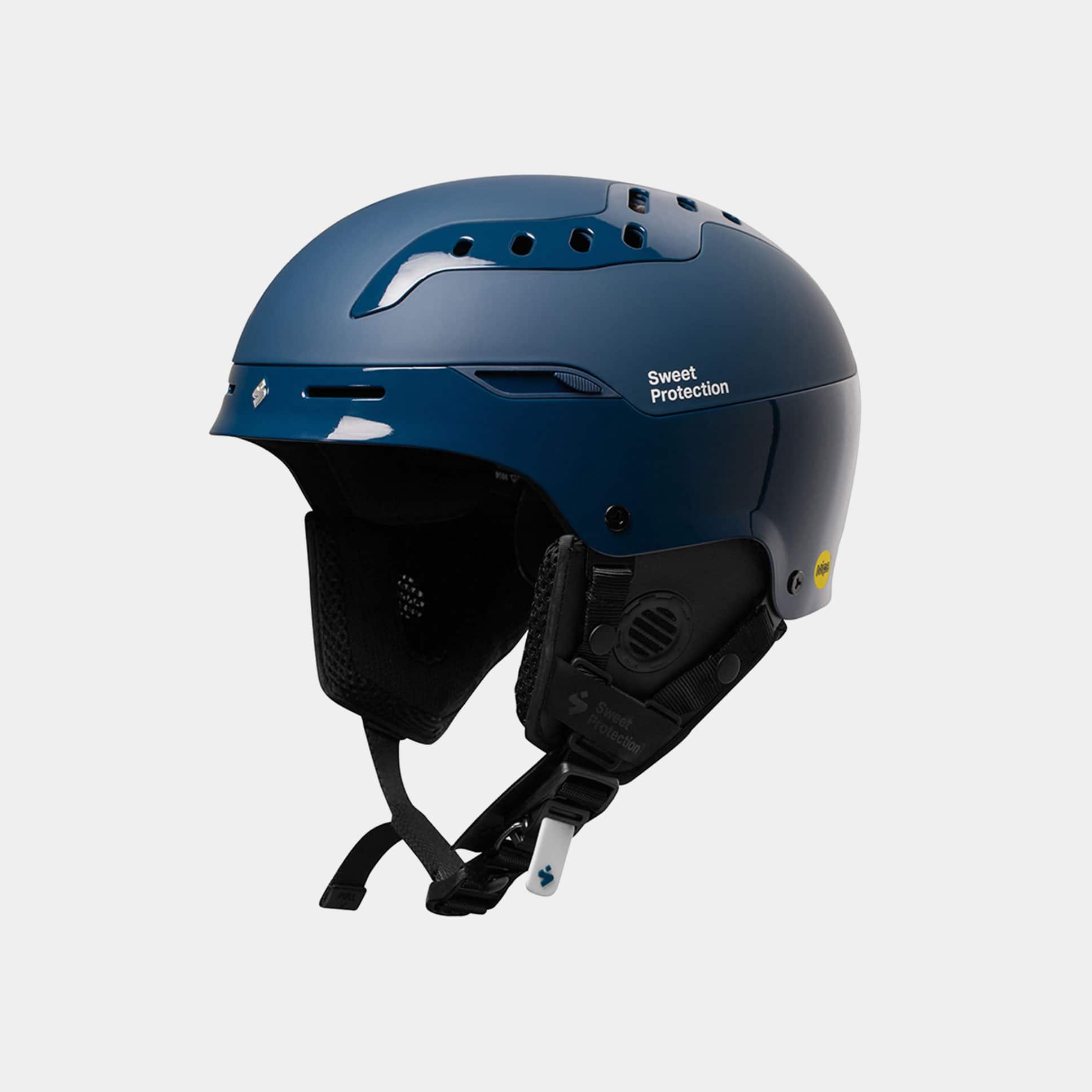 Outville_Skitourenprodukte_Sweet-Protection-Switcher-MIPS-Helmet