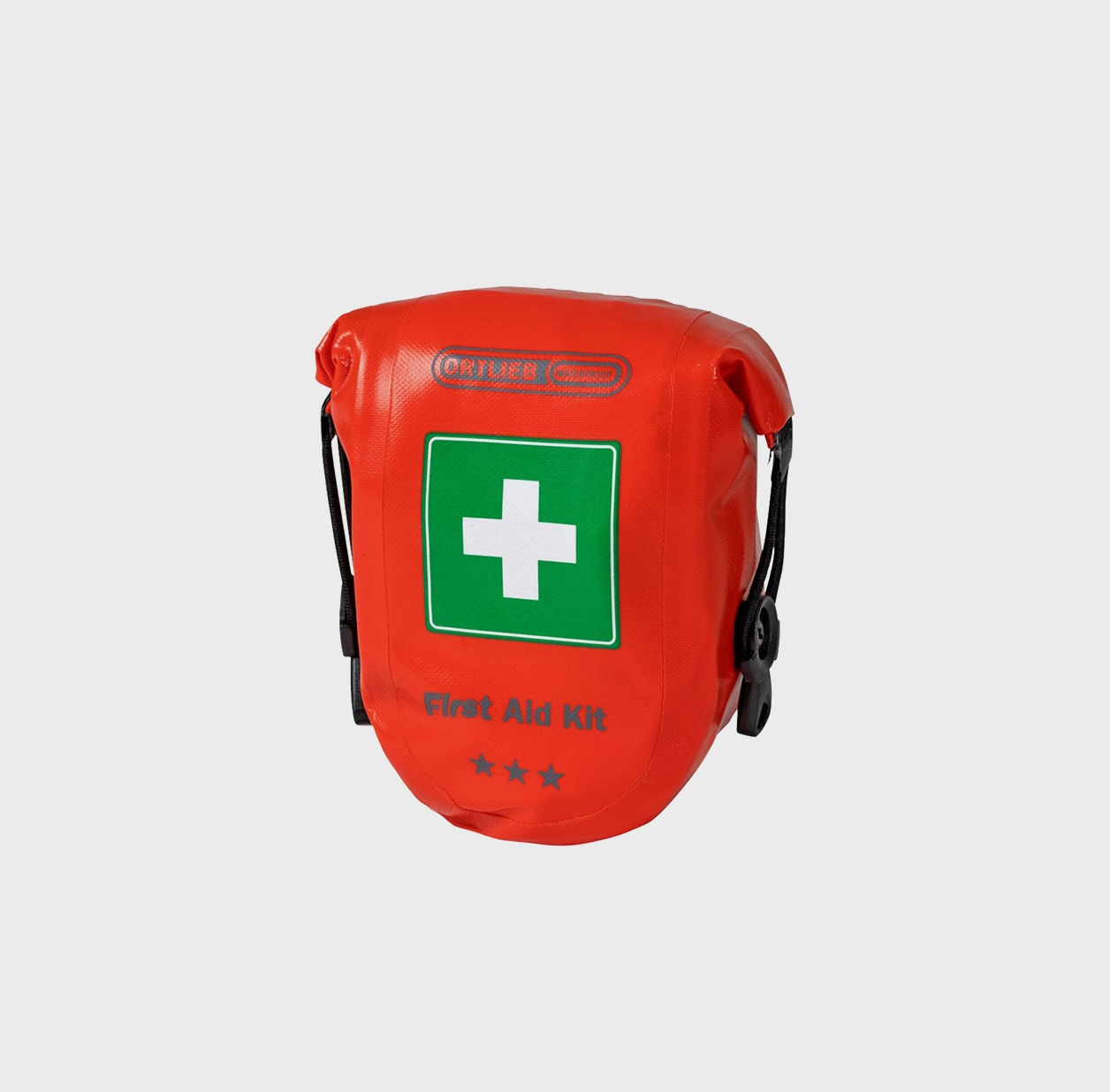 Outville_Mountainbike Ortlieb First Aid