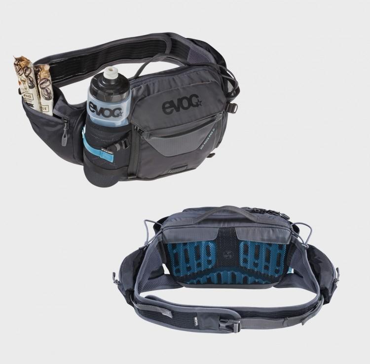 Outville_Mountainbike Produkte_Evoc Hip Pack Pro 3L