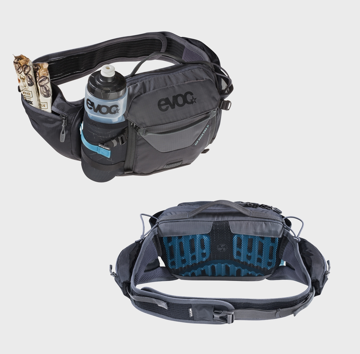 Outville_Mountainbike Produkte_Evoc Hip Pack Pro 3L
