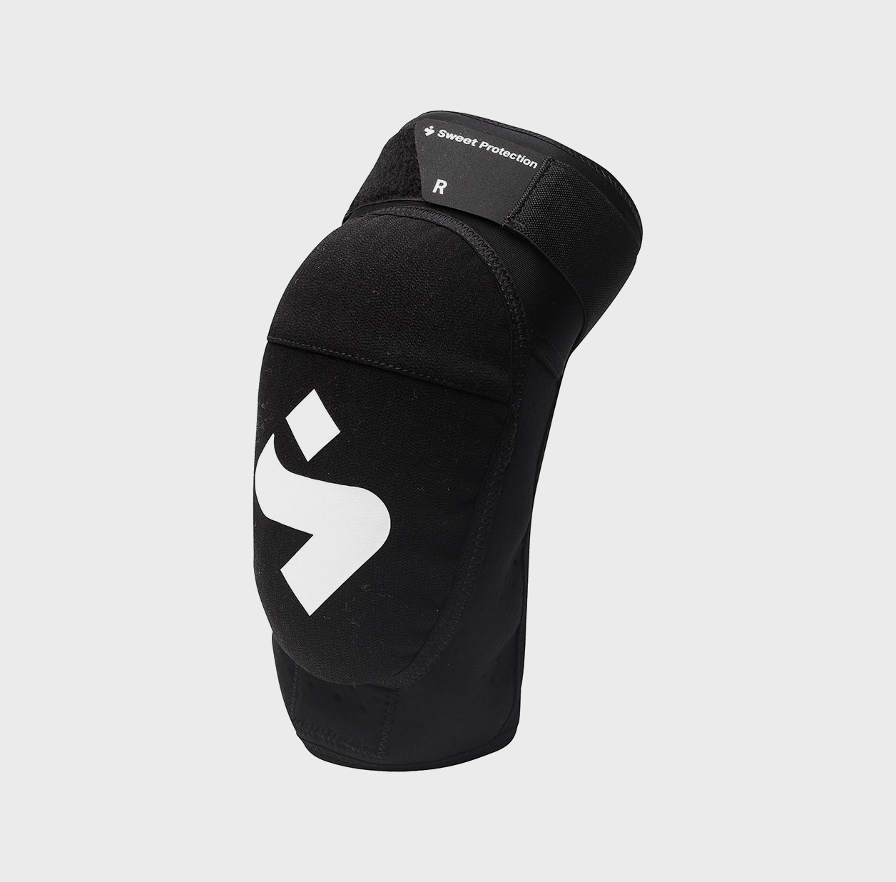 Outville_Mountainbike Produkte_Sweet Protection Knee Pad