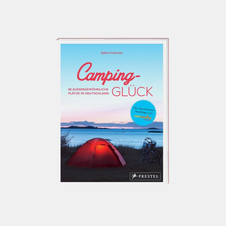 Outville Camping Glück