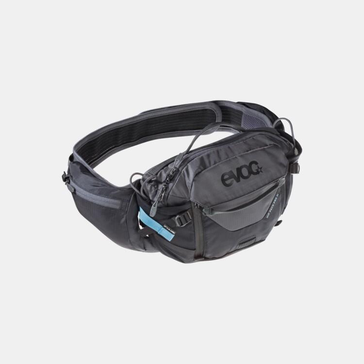 Outville Evoc Hip Pack Pro 3L