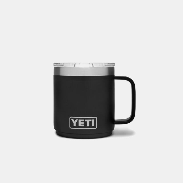 Outville-Yeti-Rambler-10oz-Mug2