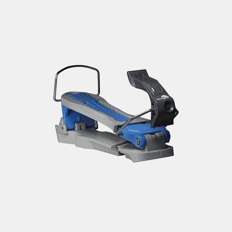 Outville Contour-Startup-Skitourenadapter