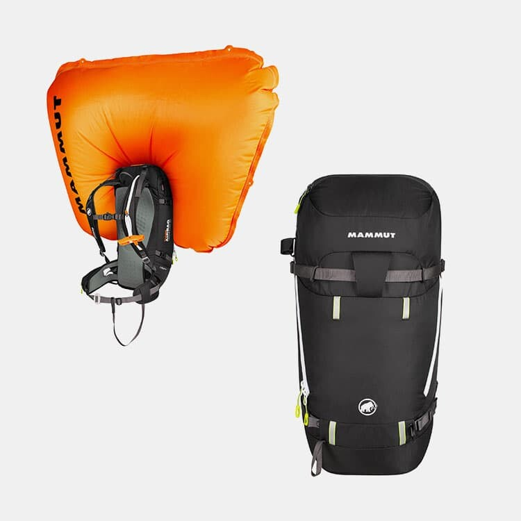 outville-lawinen-safety-special-mammut--02