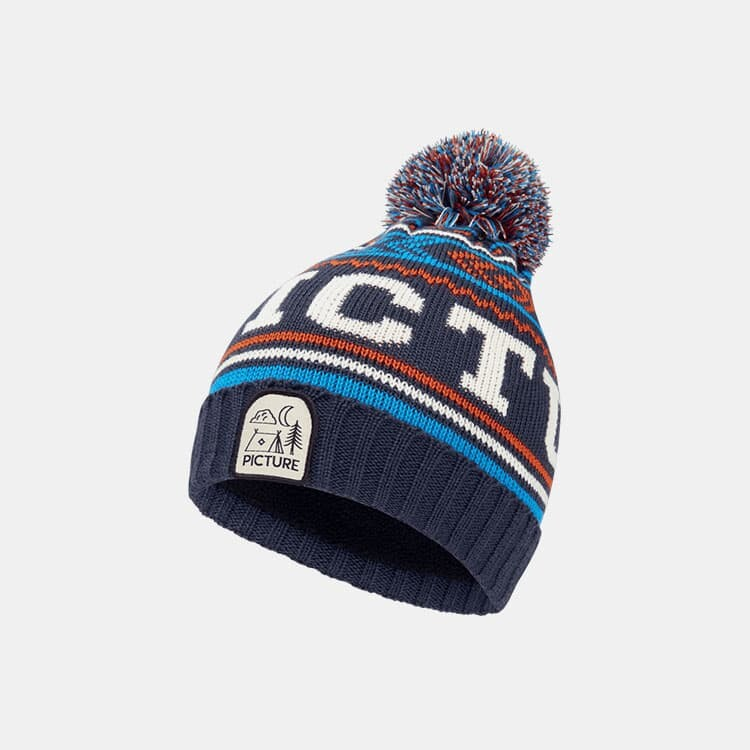 Outville Picture-Organic-Donnie-Beanie