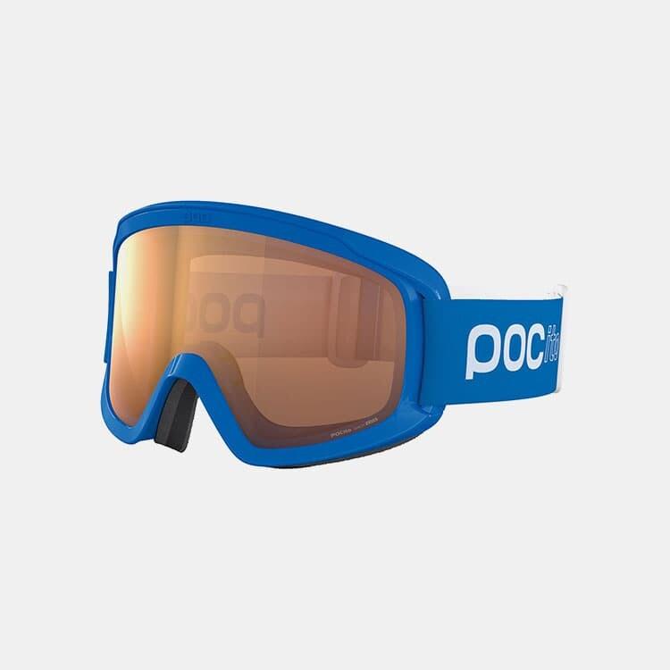 Outville poc-kinder-pocito-opsin-skibrille-fluorescent-blue