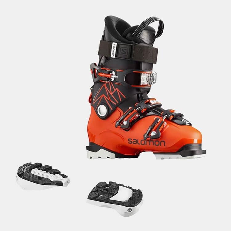 Outville-Salomon-QST-70-Access-Skischuh_Set